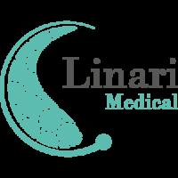 Linari medical