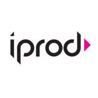 IPROD Srl