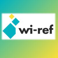 Wi-ref by Baglioni S.r.l.